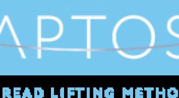 Симпозиум по нитевым методикам APTOS (23 февраля 2019)